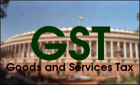 GSTR 3B Monthly Return Filing