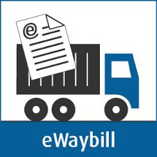 3 WAYS TO AVOID E-Way Bill under GST