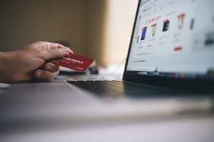 Start E-Commerce Business
