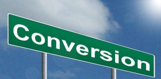 Conversion of Private Limited Company into Public Limited Company